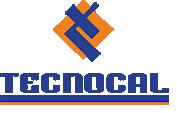 Tecnocal – Componentes para Calçados